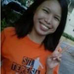 600294 Flordeliza, 23, Manila, Philippines