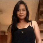 540610 Rose, 38, Pampanga, Philippines