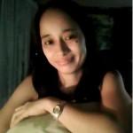 42392 Maria, 37, Quezon, Philippines