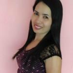 624651 Glenchie, 35, Cavite, Philippines