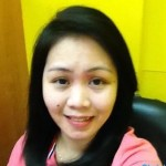 193643 Aileen, 33, Bohol, Philippines