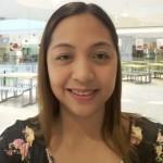 20857 Heloise, 35, Davao, Philippines