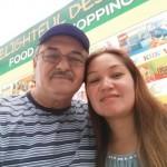 461011 Florin, 63, Michigan, USA