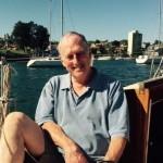 593113 Tony, 72, Sydney, Australia
