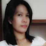 608398 Jocelyn, 35, Ilocos, Philippines