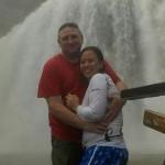 614001 Jon, 46, Michigan, USA