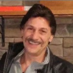344809 Wayne, 58, Alberta, Canada