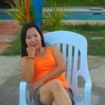 658499 Marilyn, 54, Makati, Philippines