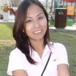 451989 Anna, 29, Manila, Philippines