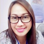 238380 Sheila, 40, Misamis, Philippines