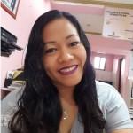 277418 Nina, 32, Misamis, Philippines