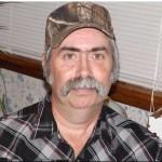 259683 Brian, 56, Indiana, USA