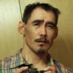 67244 John, 52, Alberta, Canada