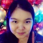 31111 Irene, 25, Cebu, Philippines