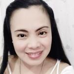 600822 Ruena, 39, Cebu, Philippines