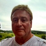 441706 Chuck, 70, New Hampshire, USA