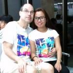 618130 Leizel, 24, Butuan, Philippines