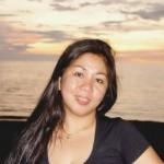 474292 Lib, 48, Lanao del Norte, Philippines
