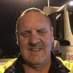 767198 Rod, 51, Melbourne, Australia