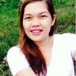 352077 Jennefer, 23, S Cotabato, Philippines