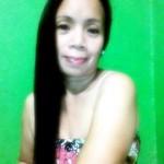 139766 Maria, 45, Cebu, Philippines