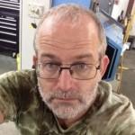 616750 Jeremy, 45, S. Carolina, USA
