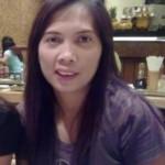 191755 Elsa, 46, Cebu, Philippines