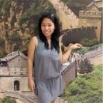 783007 Phyllis, 34, Misamis, Philippines