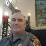 336143 Edward, 51, Texas, USA