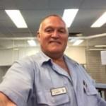 777438 Chris, 56, Busselton, Australia