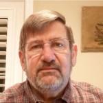 769383 Robert, 61, Texas, USA