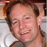 26618 Eric, 53, California, USA
