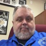 809919 Greg, 55, Oklahoma, USA
