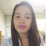 794801 Grazzy, 37, Makati, Philippines