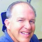 723679 Ken, 56, Kansas, USA