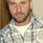 693217 Randy, 59, Montana, USA