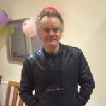 734098 Bernard, 50, Mayo, Ireland