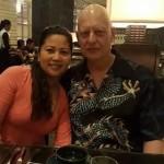 632678 Fredelita, 36, Zambales, Philippines