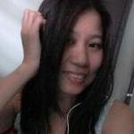 773270 Gigi, 35, Iloilo, Philippines