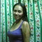 623003 Nita, 46, Davao, Philippines