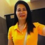 167471 Geline, 56, Davao, Philippines