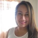 826221 Sheila, 41, Cagayan, Philippines