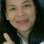 826670 Gen, 45, Manila, Philippines