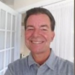 771673 Patrick, 56, N Carolina, USA