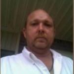 844647 Tim, 47, Florida, USA