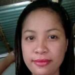 817532 Gretchen, 30, Masbate, Philippines