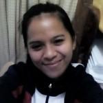 820124 Rocel, 22, Digos, Philippines