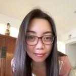 297040 Johnalyn, 36, Quezon City, Philippines