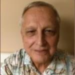 857042 George, 69, S. Carolina, USA