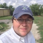 359595 Christopher, 34, Texas, USA